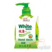 白人洗手露300ml